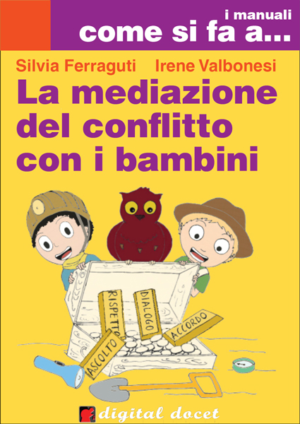 cover-conflitto-ebook