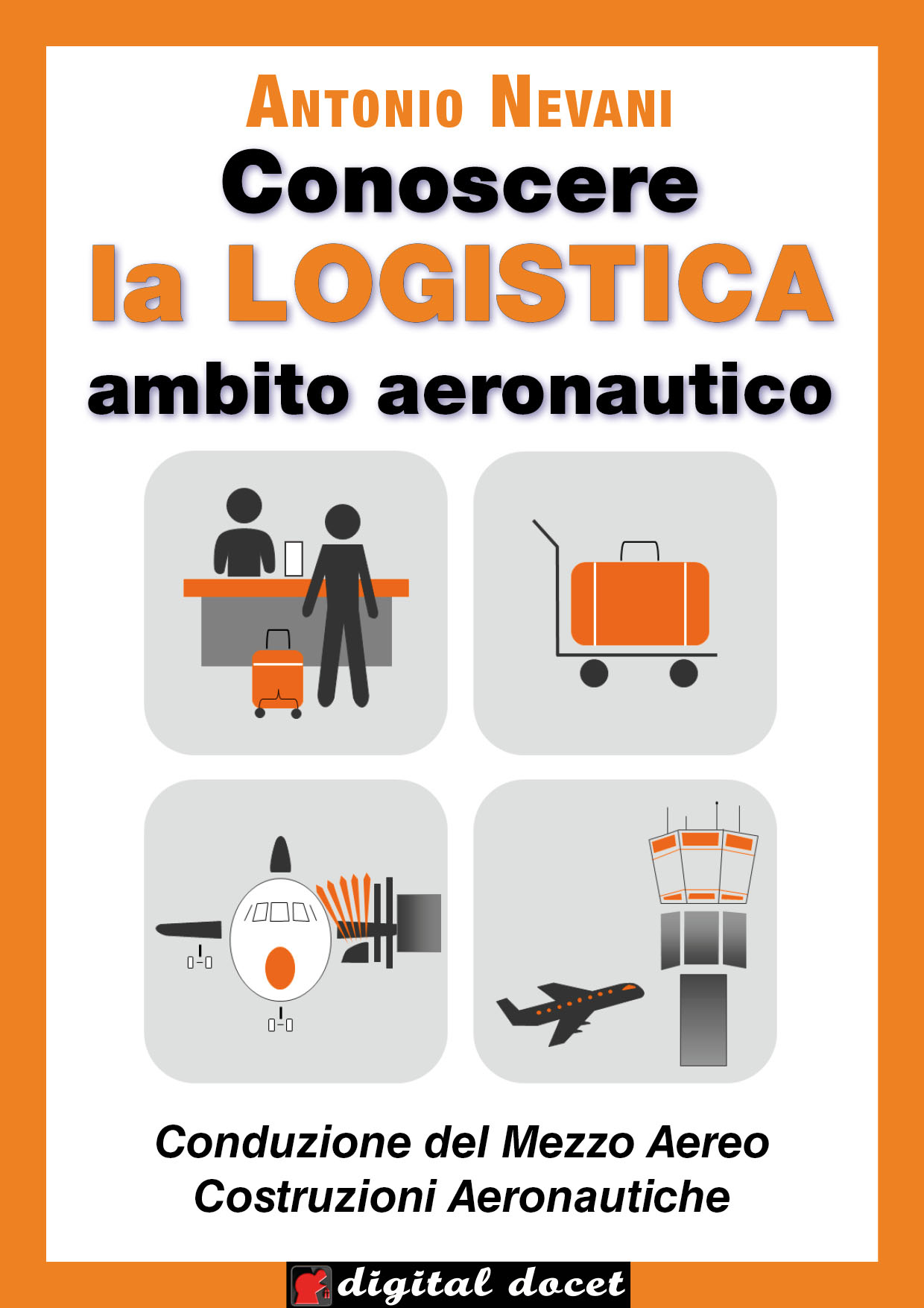 cover logistica areonautico