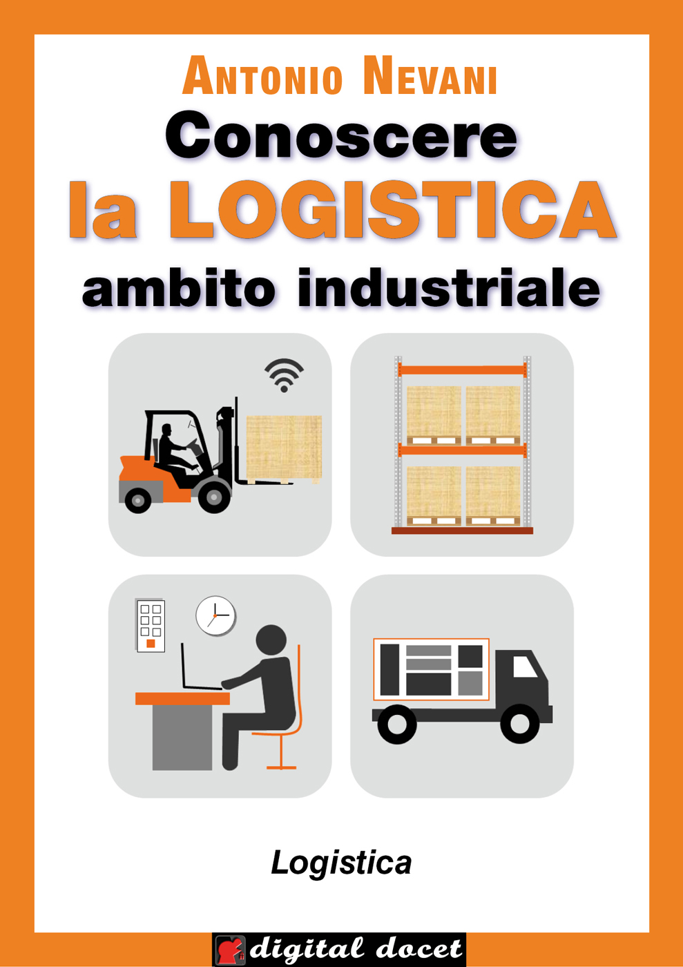 cover logistica industriale web