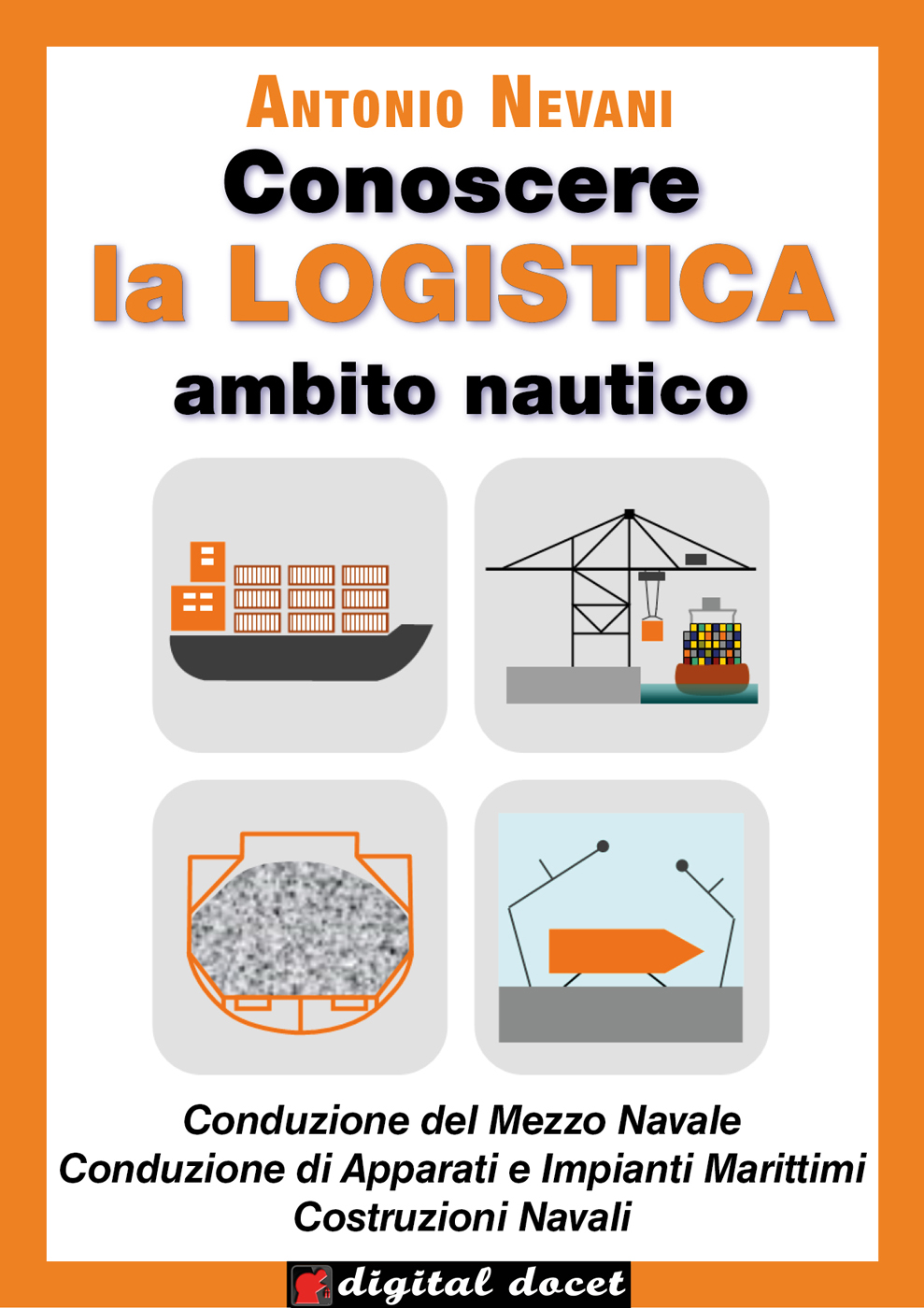 cover logistica nautico web
