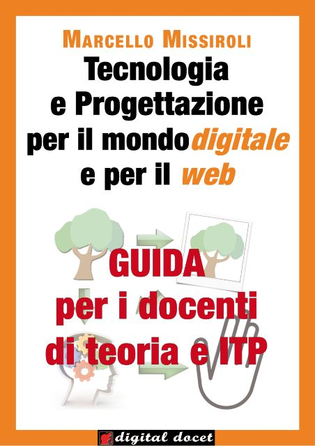 cover-tecnologia-digitale-guida-web
